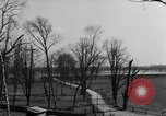 Image of 302nd Regiment 94th Division Baden-Wurttemberg Germany, 1945, second 44 stock footage video 65675056113