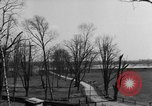 Image of 302nd Regiment 94th Division Baden-Wurttemberg Germany, 1945, second 45 stock footage video 65675056113