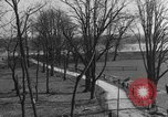 Image of 302nd Regiment 94th Division Baden-Wurttemberg Germany, 1945, second 49 stock footage video 65675056113