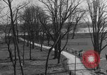 Image of 302nd Regiment 94th Division Baden-Wurttemberg Germany, 1945, second 50 stock footage video 65675056113