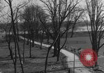 Image of 302nd Regiment 94th Division Baden-Wurttemberg Germany, 1945, second 54 stock footage video 65675056113