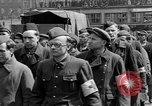 Image of May Day celebration Hemer Germany, 1945, second 9 stock footage video 65675056153