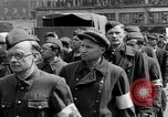 Image of May Day celebration Hemer Germany, 1945, second 10 stock footage video 65675056153