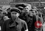 Image of May Day celebration Hemer Germany, 1945, second 11 stock footage video 65675056153