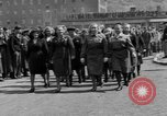 Image of May Day celebration Hemer Germany, 1945, second 13 stock footage video 65675056153