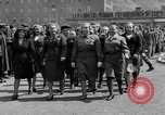 Image of May Day celebration Hemer Germany, 1945, second 14 stock footage video 65675056153
