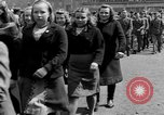 Image of May Day celebration Hemer Germany, 1945, second 18 stock footage video 65675056153