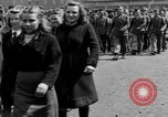 Image of May Day celebration Hemer Germany, 1945, second 19 stock footage video 65675056153