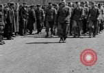 Image of May Day celebration Hemer Germany, 1945, second 21 stock footage video 65675056153