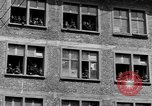 Image of May Day celebration Hemer Germany, 1945, second 22 stock footage video 65675056153