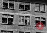Image of May Day celebration Hemer Germany, 1945, second 23 stock footage video 65675056153