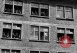 Image of May Day celebration Hemer Germany, 1945, second 24 stock footage video 65675056153