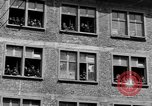 Image of May Day celebration Hemer Germany, 1945, second 25 stock footage video 65675056153