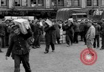Image of May Day celebration Hemer Germany, 1945, second 27 stock footage video 65675056153