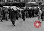 Image of May Day celebration Hemer Germany, 1945, second 30 stock footage video 65675056153