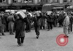 Image of May Day celebration Hemer Germany, 1945, second 31 stock footage video 65675056153