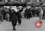 Image of May Day celebration Hemer Germany, 1945, second 32 stock footage video 65675056153