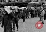 Image of May Day celebration Hemer Germany, 1945, second 34 stock footage video 65675056153