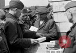 Image of May Day celebration Hemer Germany, 1945, second 50 stock footage video 65675056153
