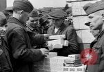 Image of May Day celebration Hemer Germany, 1945, second 51 stock footage video 65675056153