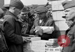 Image of May Day celebration Hemer Germany, 1945, second 52 stock footage video 65675056153