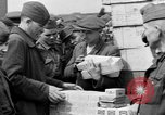 Image of May Day celebration Hemer Germany, 1945, second 54 stock footage video 65675056153