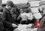 Image of May Day celebration Hemer Germany, 1945, second 56 stock footage video 65675056153
