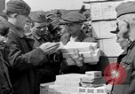 Image of May Day celebration Hemer Germany, 1945, second 57 stock footage video 65675056153