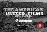 Image of Rural lifestyle Madison Indiana in 1940s Madison Indiana United States USA, 1943, second 7 stock footage video 65675056255