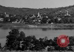 Image of Rural lifestyle Madison Indiana in 1940s Madison Indiana United States USA, 1943, second 24 stock footage video 65675056255