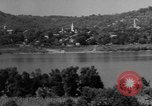 Image of Rural lifestyle Madison Indiana in 1940s Madison Indiana United States USA, 1943, second 60 stock footage video 65675056255
