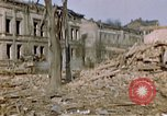 Image of US 3rd Armored Division Lenglern Germany, 1945, second 37 stock footage video 65675056463