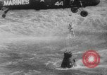 Image of space developments in 1961 United States USA, 1961, second 42 stock footage video 65675056468