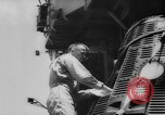 Image of space developments in 1961 United States USA, 1961, second 55 stock footage video 65675056468