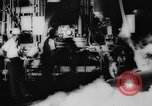 Image of space developments in 1961 United States USA, 1961, second 62 stock footage video 65675056468