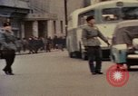 Image of Busy roads in Beijing Beijing China, 1972, second 11 stock footage video 65675057352