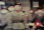 Image of Busy roads in Beijing Beijing China, 1972, second 16 stock footage video 65675057352