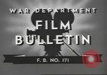 Image of Quartermaster Corps salvage operations Italy, 1945, second 10 stock footage video 65675057551