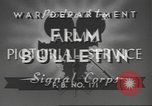 Image of Quartermaster Corps salvage operations Italy, 1945, second 12 stock footage video 65675057551