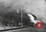Image of Quartermaster Corps salvage operations Italy, 1945, second 37 stock footage video 65675057551