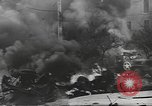 Image of Quartermaster Corps salvage operations Italy, 1945, second 40 stock footage video 65675057551
