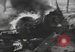 Image of Quartermaster Corps salvage operations Italy, 1945, second 43 stock footage video 65675057551