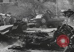 Image of Quartermaster Corps salvage operations Italy, 1945, second 46 stock footage video 65675057551