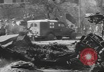 Image of Quartermaster Corps salvage operations Italy, 1945, second 47 stock footage video 65675057551