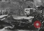 Image of Quartermaster Corps salvage operations Italy, 1945, second 48 stock footage video 65675057551