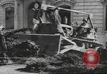 Image of Quartermaster Corps salvage operations Italy, 1945, second 50 stock footage video 65675057551