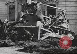 Image of Quartermaster Corps salvage operations Italy, 1945, second 51 stock footage video 65675057551