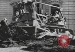 Image of Quartermaster Corps salvage operations Italy, 1945, second 52 stock footage video 65675057551