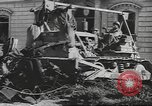 Image of Quartermaster Corps salvage operations Italy, 1945, second 53 stock footage video 65675057551
