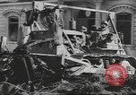 Image of Quartermaster Corps salvage operations Italy, 1945, second 54 stock footage video 65675057551
